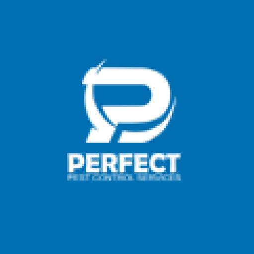 Perfect Pest Control Services I Fumigation Services-Karachi