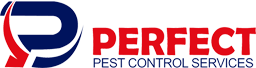 Perfect Pest Control Services I Fumigation Services-Karachi Logo